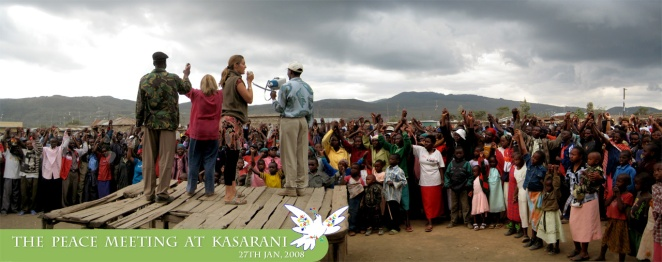 peace_meeting_kasarani_mail