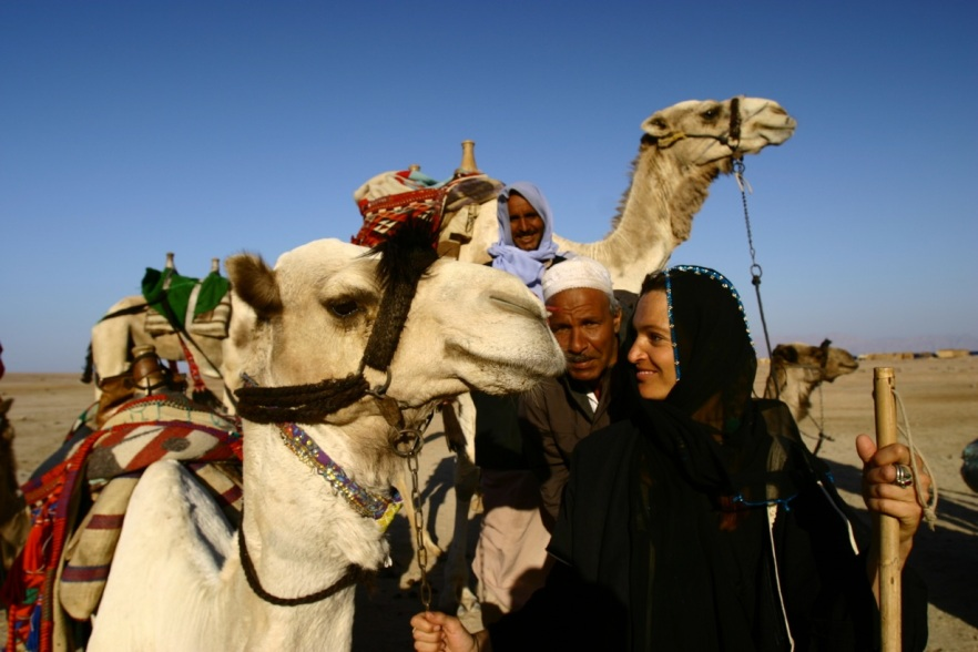 Egypt snaps0126